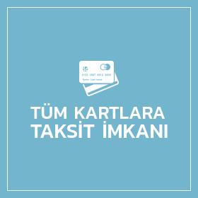 Elmadağ Kirtasiye Banner - 5798a5989ebc97c534cc23f7