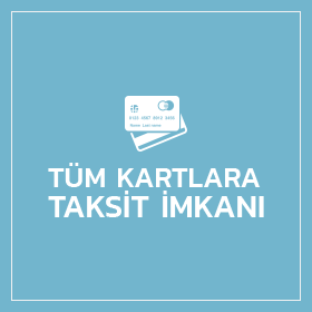 Zumbul Banner (2)